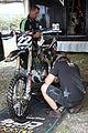 International Motocross, Downpatrick, August 2011 (008).JPG