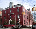 International School of Brooklyn 477 Court Street.jpg