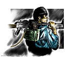 International Security Assistance Force (ISAF) 120329-M-TJ655-001.jpg