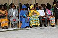 International Women's Day in DRC (32481267104).jpg