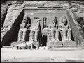 International cooperation, Abu Simbel - UNESCO - PHOTO0000003318 0001.tiff
