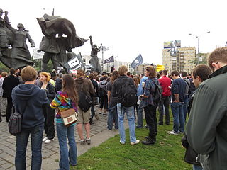 Internet freedom rally 2013-07-28 2692.jpg