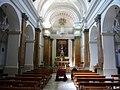 Interno Chiesa S.M.Assunta - panoramio.jpg