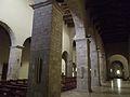 Interno della Cattedrale di Acerenza 03.JPG