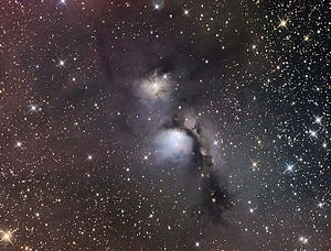 Interstellar dust clouds in the constellation of Orion.jpg