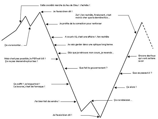 Forex fluctuation wiki