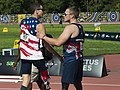 Invictus Games 2017, Track and Field 170924-D-TF269-014.jpg