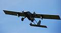 Inview UAV flyover.jpg