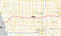 Iowa 175 map.png