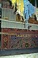 IranIsfahanTeppichmanufaktur1.jpg