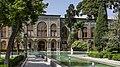 Iran IMG 8388 Tehran (16343181334).jpg