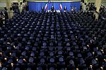 Iranian Air Force allegiance with Ali Khamenei 01.jpg
