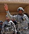 Iraqi Federal Police DVIDS206533.jpg
