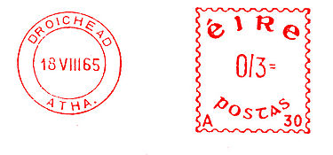 Ireland stamp type BA8.jpg