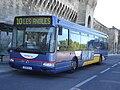 Irisbus Agora Line Avignon TCRA.JPG