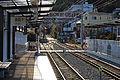 Iriuda station.jpg
