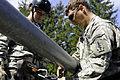 Iron Horse 15 150501-A-UG106-245.jpg