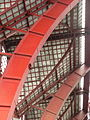 Iron construction roof at Antwerpen CS 2.jpg