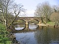 Irongray Bridge - geograph.org.uk - 385536.jpg
