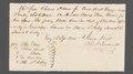 Isaac Merritt receipt to Richard Pell Hunt (497bebbd1b0f488fb24874b5a43e13b6).pdf