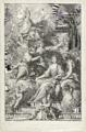 Isabel Luisa Josefa. Pormenor do frontispício do II volume da Alma Instruída do Padre Manuel Fernandes, de 1690.png