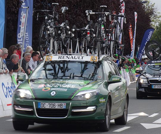 Isbergues - Grand Prix d'Isbergues, 21 septembre 2014 (D061).JPG