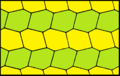 Isohedral tiling p6-2.png