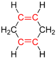 Isolated Diene EXAMPLE A V.png