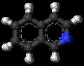 Isoquinoline-3D-balls.png