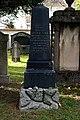Israelitischer Friedhof (Freiburg) 25.jpg