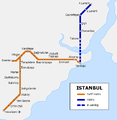 Istambul metro map.png