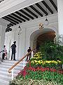 Istana 36, Singapore, Jan 06.JPG