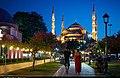 Istanbul (8082264367).jpg