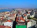 Istanbul - panoramio (95).jpg