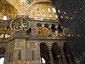 Istanbul PB086131raw (4116304699).jpg