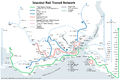 Istanbul Rapid Transit Map (including future projects).png