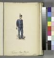 Italy, San Marino, 1870-1900 (NYPL b14896507-1512128).tiff