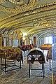 Italy-02015 - Grotte (22181959964).jpg