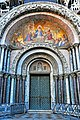 Italy-1259 (5212633801).jpg
