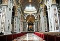 Italy-3234 - St. Peter's Basilica (5390638891).jpg