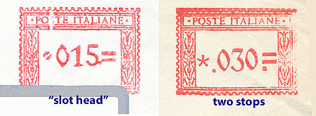 Italy stamp type CB2 variations.jpg