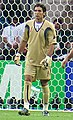 Italy vs France - FIFA World Cup 2006 final - Gianluigi Buffon.jpg