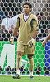 Italy vs France - FIFA World Cup 2006 final - Gianluigi Buffon.jpg
