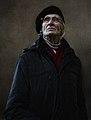 Ivan Misko by Eugeny Kolchev.jpg