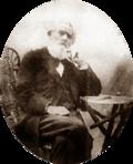 Ivan Trutnev