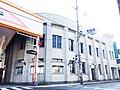 Iyo Bank Noborimichi Branch.jpg