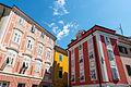 Izola, Slovénie (22282778315).jpg