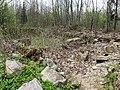 Izvalta parish, Latvia - panoramio - BirdsEyeLV (11).jpg