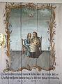 Jällby kyrka väggmålning 6.JPG