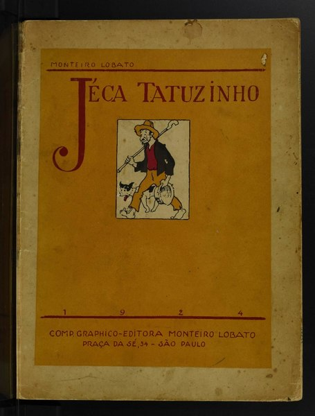 File:Jéca Tatuzinho (1924).pdf